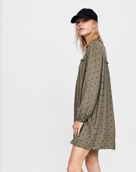 shop-categories-dresses_6rs54ZpesK